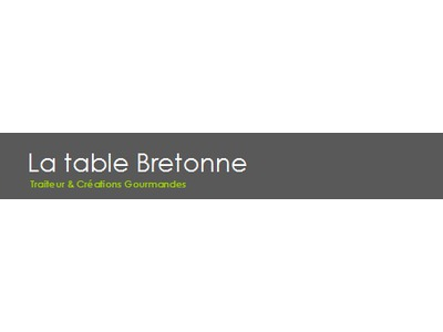 La Table Bretonne
