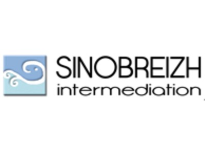 SinoBreizh Intermediation