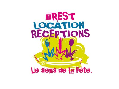 Brest-Location-Réception