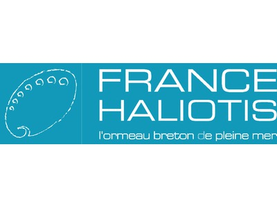 France Haliotis